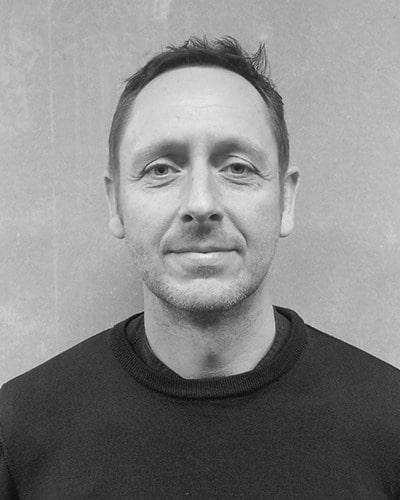 Frank Løssl Poulsen, Associeret Seniorrådgiver