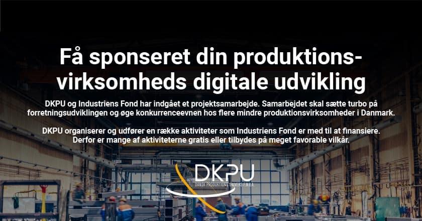 Jyllands Posten artikel