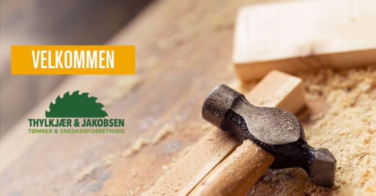 Thylkjær Jakobsen bronze medlem hos dkpu