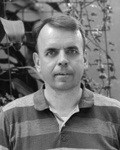 Jørgen Brandt Seniorrådgiver
